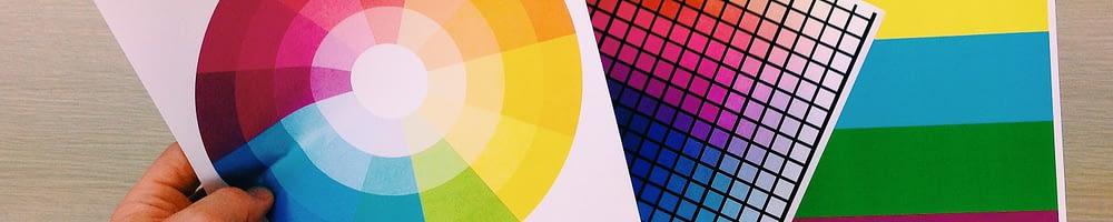 Website & Graphic Design Gladstone