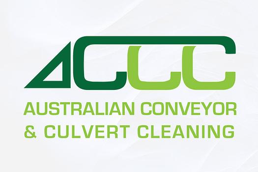 ACCC Rockhampton | Combination Logo Design