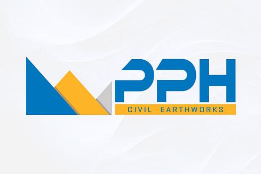 PPH Rockhampton | Combination Icon