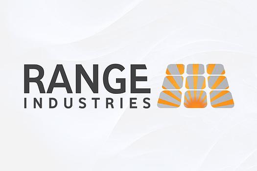 Range Industries Rockhampton | Combination Icon