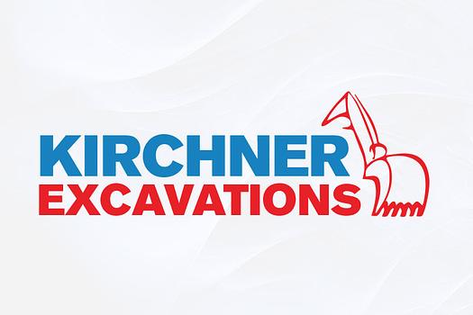 Kirchner Excavations | Combination Icon