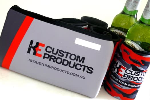 KE Custom Products | Promotional Items Supply