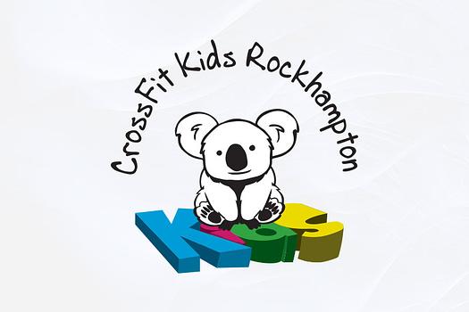 Crossfit Kids Rockhampton | Combination Icon