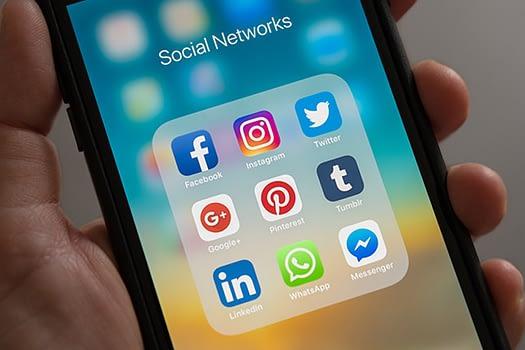 Social Media Marketing Rockhampton, Gladstone, Sunshine Coast